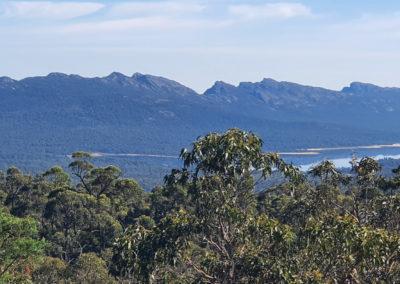 Grampians View
