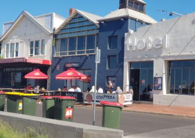 Cowes Hotel Phillip Island