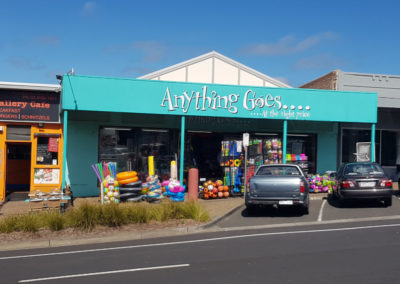 Cowes Village Phillip Island
