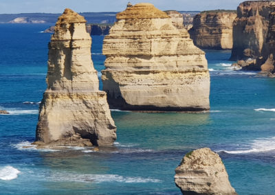 12 Apostles Great Ocean Road