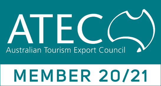 Around And About is member of ATEC