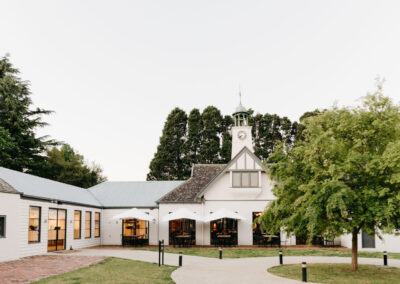 coomba yarra valley gourmet tour