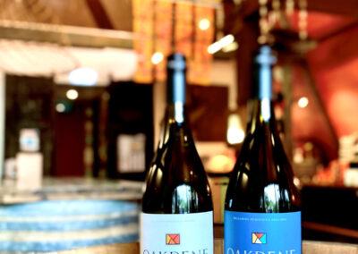 Bellarine wine tasting tour