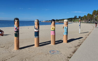 What to do on the Bellarine Peninsula
